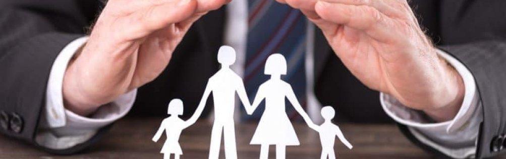 Quels Sont Les Criteres Pou Bien Choisir Son Contrat D Assurance Vie