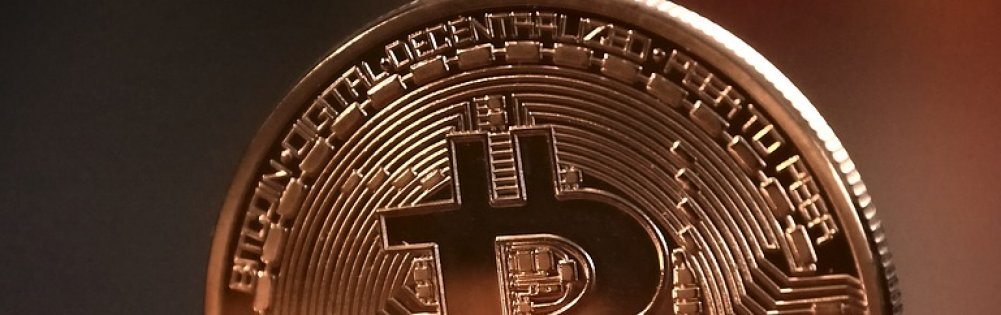 Cryptomonnaie & Bitcoin : où en est-on ?